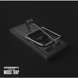 【アンコール受注開始!】ROTTENGRAFFTY Tribute Album 〜MOUSE TRAP〜(オンライン受注生産限定盤)【610倶楽部 限定受注】